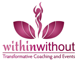 Awakening The Woman Within - Step into your personal...