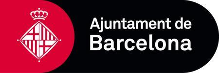 Bons d'Impacte Social Barcelona
