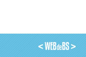 Talk by WEBdeBS - Come ti piloto un drone.