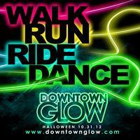 DowntownGlow | Featuring Diplo, AraabMuzik, Lucky Date...