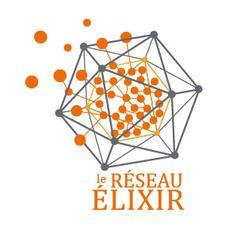 Le Réseau Elixir  logo