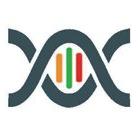 Horoma 3 logo