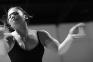 Asava Dance with Bennie Maupin Live