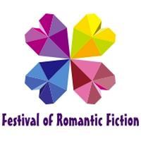 Festival of Romantic Fiction 2014