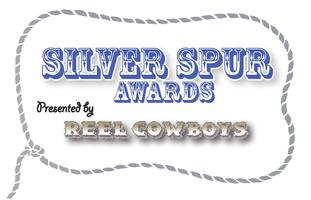 Reel Cowboys: Silver Spur Awards