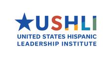 United States Hispanic Leadership Institute (USHLI) logo