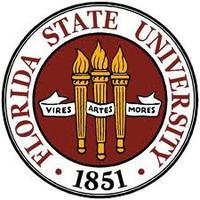 Florida State University College Rep Visit