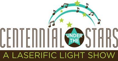 Centennial Under the Stars