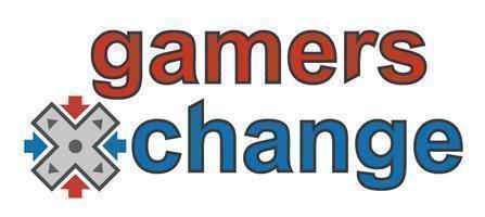 gamersXchange Sunday 06/22/2014