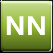 NN coNNect Networking Breakfast Meeting - Northampton...