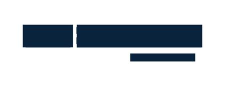 Sales Hacker Series NYC - Hacking Lead Gen & List...