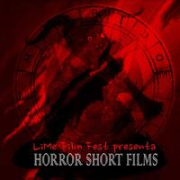 Horror Short Film Showcase Series
