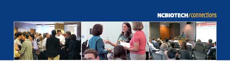 Personal Branding for Job Seekers in STEM Careers