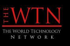 THE WORLD TECHNOLOGY SUMMIT & AWARDS (2014)