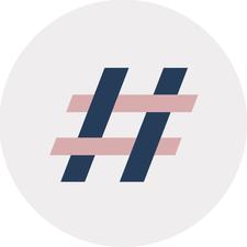 Digital Days (formerly The School of Social) logo