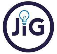 JIG Media | HealthyNYC logo