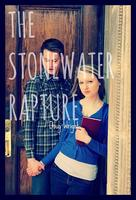 The Stonewater Rapture by Doug Wright