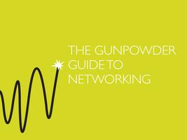 The Gunpowder Guide to Networking