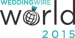 WeddingWire World 2015