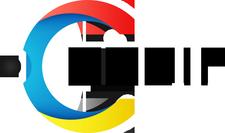 CCSIR logo