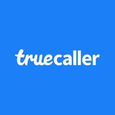 Truecaller for Developers  logo