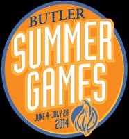 Butler Summer Games: Battleship @ HRC Pool