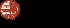 China Ireland International Film Festival logo