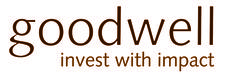Goodwell Investments logo
