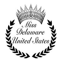 Miss Delaware United States Send Off Party