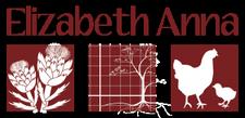 Elizabeth Anna Urban Farm, Garden, & Market logo