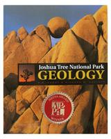 Geology:  Creation of the Joshua Tree Landscape