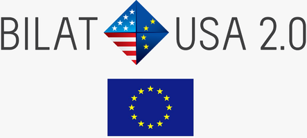 Accelerating EU-US Business Collaboration in...