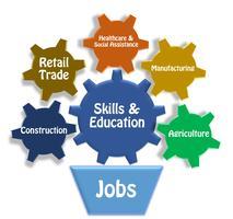 Four County Workforce Summit