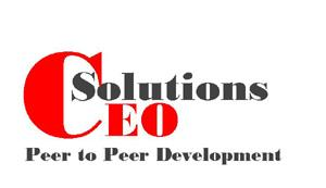 Simplify Your Business - For CEOs In Growth Mode