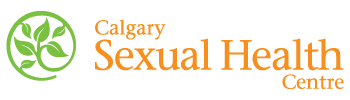 Calgary Sexual Health Centre AGM