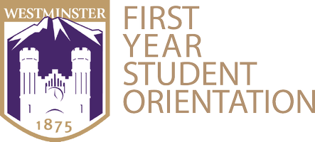 First Year Student Orientation - Fall 2014