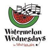 Watermelon Wednesdays: Rani Arbo & Daisy Mayhem