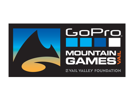 Get Schooled by GoPro at the GoPro Mountain Games |...