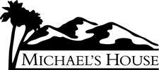Michael's House Treatment Center logo