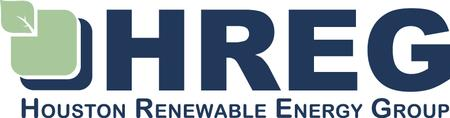 HREG Solar Workshop