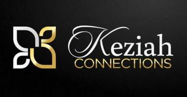October Keziah CONNECTIONS Nurture and Network evening