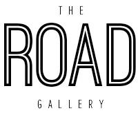 The Road Gallery Summer Show