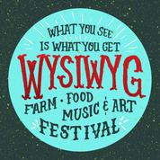WYSIWYG Festival
