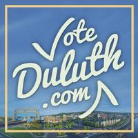 #VoteDuluth Skyline Photo Meet!