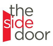 The Side Door Jazz Club logo