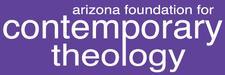 Arizona Foundation for Contemporary Theology logo