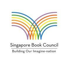 Singapore Book Council logo