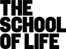 The School of Life logo