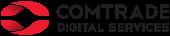 Comtrade Digital Services logo