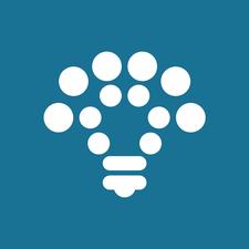 BrainWise S.r.l. logo